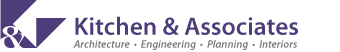 Kitchen & Associates logo