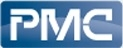 PMC Sierra Logo