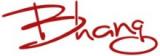 Blang logo - testimonial