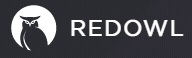 RedOwl Analytics logo