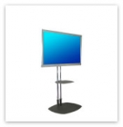 Video/Monitor Displays