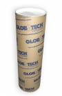 Graphics Shipping Tube