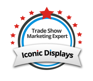 trade-show-expert-badge1