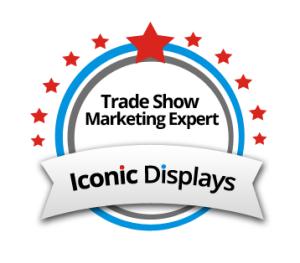 trade-show-expert-badge2