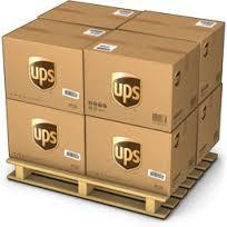 ups-shipping-boxes