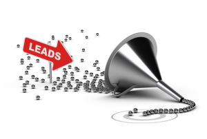 lead-gen