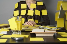 covered-in-post-its