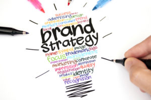 brand-strategy-iconic-blog