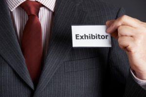 exhibitor-badge-istock