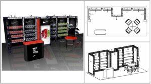 iconic-10x20-monterey-truss-exhibit-layout