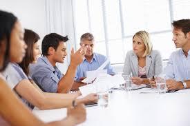 sales-planning-tradeshow-management