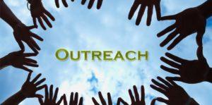 outreach-image