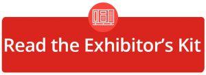 Read the Exhibitors Kit